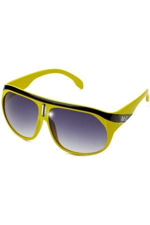 Nat-2 Unisex zonnebril voor volwassenen EZE