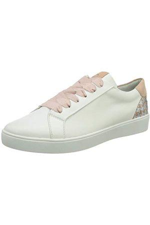 Gerry Weber G3218525089, Sneaker Dames 42 EU