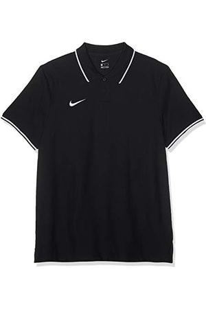 Nike Polo Team Club 19 Ss
