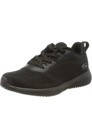 Skechers 32504, Sneakers Vrouwen 37.5 EU