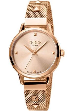 Ferre Elegant horloge FM1L136M0071