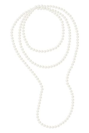 Pearls & Colors Metaalvrij Ronde