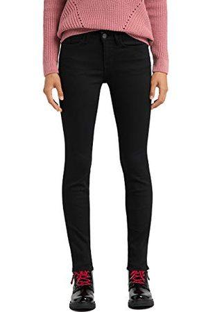 Mustang Caro Slim Jeans voor dames