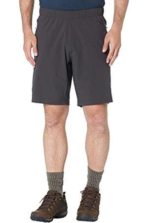 Fjällräven Fjallraven High Coast Relaxed Shorts M