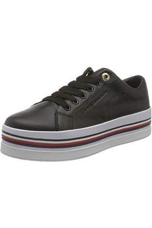 Tommy Hilfiger FW0FW05553, Sneakers voor dames 36 EU