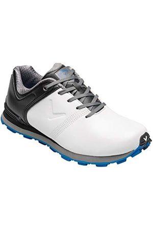 Callaway Golf Apex Junior schoenen 2019