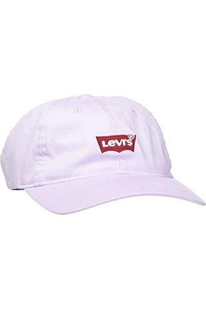 Levi's Dames cap, , 56 cm, eenheidsmaat