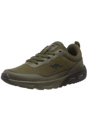 KangaROOS 18622, Sneaker jongens 34 EU