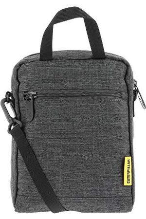 Caterpillar Shanghai Bag 83692-218; Unisex zak; 83692-218; ; One size EU (UK)