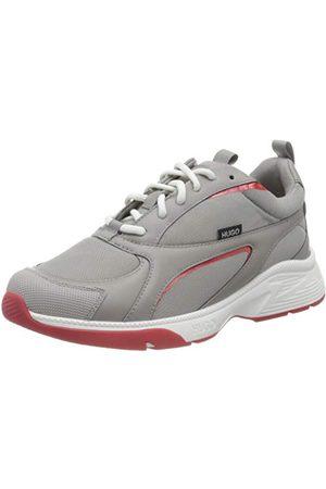 HUGO BOSS 50457135, Sneaker Dames 37 EU