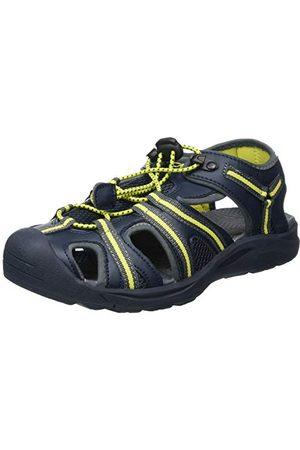 CMP 30Q9664, lage wandelschoenen kinderen 37 EU