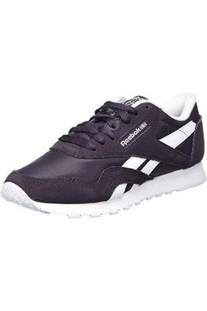 Reebok FW2552, Sneaker Dames 38.5 EU