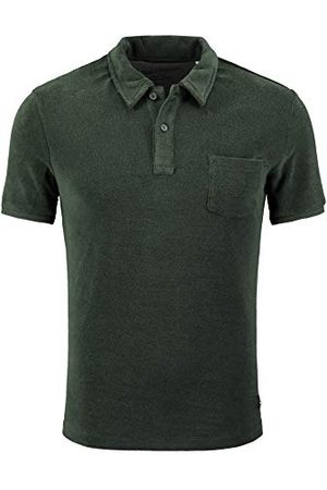 Key Largo Beach Polo T-shirt voor heren