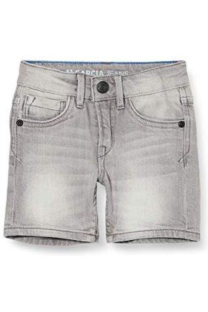 Garcia Jongens Xevi Shorts
