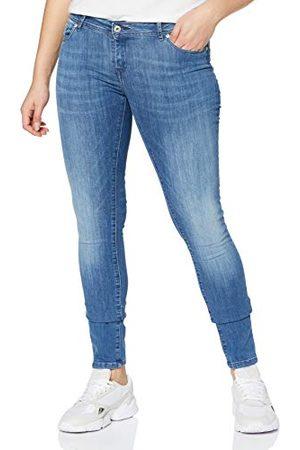Kaporal 5 Dames Locka Jeans