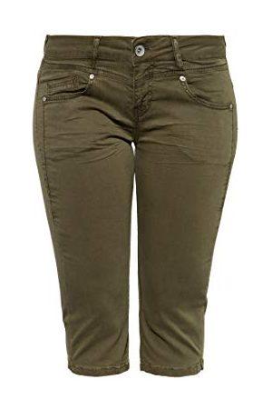 ATT Dames Zoe Jeans Shorts