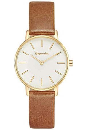 Gigandet Klassiek horloge G36-003.