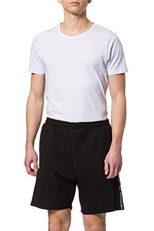 Kappa Heren Shorts Isapo