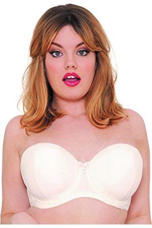 Curvy Kate Luxe Strapless beha voor dames