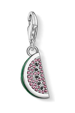 Thomas Sabo Charms 925_Sterling_Zilver 1837-845-7
