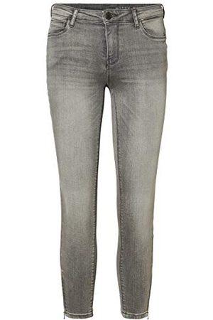 Noisy May Dames Slim Jeans