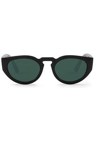 MR.BOHO   Psiri   zonnebrillen voor dames en heren