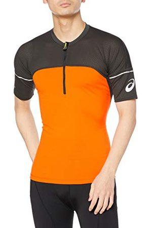 Asics Mens 2011B895-800_L T-shirt, , L