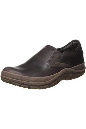 Cat Footwear P724806, plat voor heren 30.5 EU