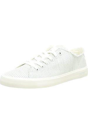 Esprit 041EK1W304, Sneaker dames 39 EU