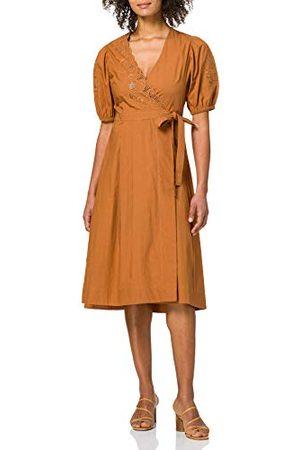 Pinko Dames Midi jurken - Skandaloso jurk voor dames