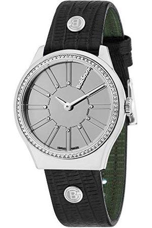 BALDININI Casual horloge 01.L.06.ADRIA
