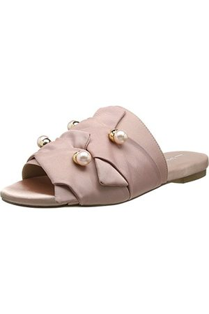 Call it Spring NYDYNIA56, pantoffels dames 40 EU