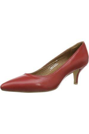Andrea Conti 1417419, pumps dames 36 EU