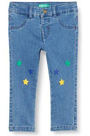 United Colors of Benetton Broek voor meisjes