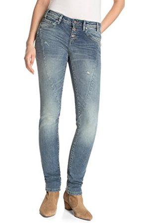 Esprit Dames jeansbroek Slim