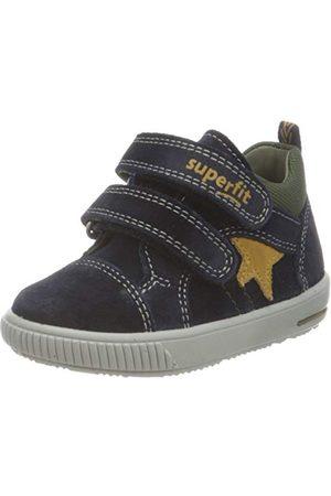 Superfit 1000352, Sneaker Jongens 27 EU