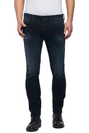 Replay Heren Anbass Slim Jeans