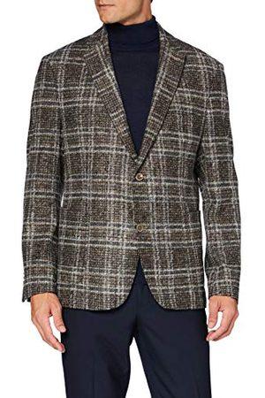 Bugatti Casual business-blazer voor heren