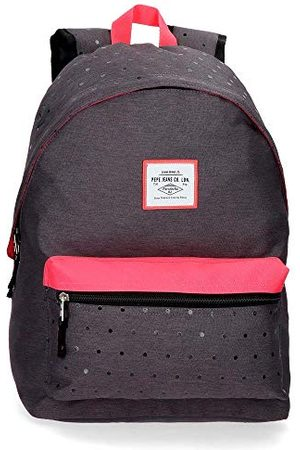 Pepe Jeans Molly Casual, - 62823B1