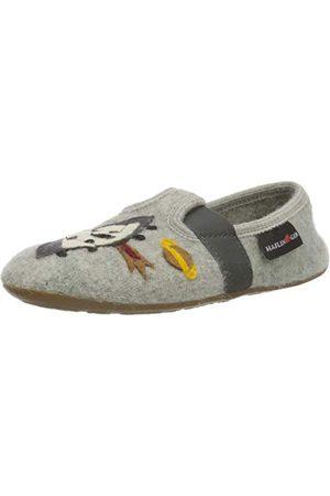 Haflinger 483134-84, Pantoffels volwassenen 31 EU