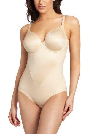 Maidenform Zachte cups voor dames, body comfort devotion, volledige bedekking, bodybreever, incredibly zacht