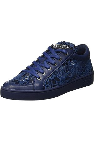 Guess Lace Active Damessneakers
