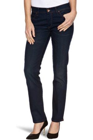Lee Jade – jeans – slim – dames - - 34