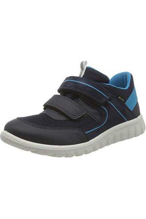 Superfit 1006197, Sneaker Jongens 28 EU