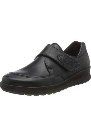 Berkemann 05360-351, Sneaker dames 35.5 EU