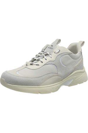 HUGO BOSS 50452358, Sneaker dames 37 EU