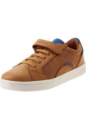 Geox J155VE000CL, Sneaker jongens 32 EU