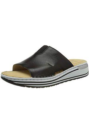ARA 1212414, slipper dames 37 EU