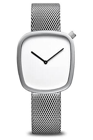 Bering Watch 18034-004