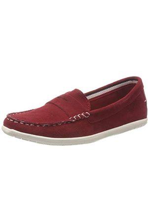 s.Oliver 5-5-24212-26, slipper Dames 42 EU